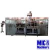 MIC-50-50-12 Micmachinery mineral water bottle sealing machine