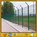 china portão de ferro, fábrica de ferro, ferro concreto, portas de varanda