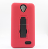 2015 new arrive Wholesale Cheapest Silicone Cases For ZTE Prestige/N9132 Mobile Phone Bags&Cases For ZTE Prestige N9132