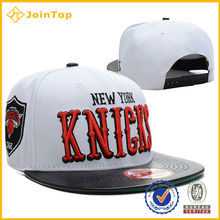Jointop good condition flat brim snapback cap