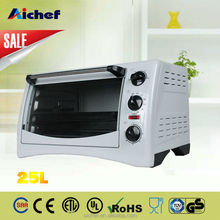 cooking appliance with ovens for sale