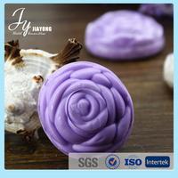 Popular hotel bath soap shampoo shower gel for Dubai