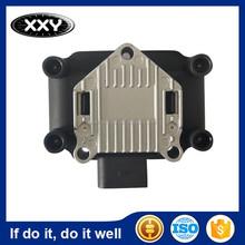 Ignition Coil for Volkswagen Jetta/ Polaris/ Ultra/ Lavida/Beatles OEM 032905106