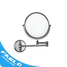 FUAO wall bathroom mirror