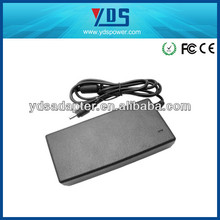 China manufacturer 19V 4.74A usb adapter for dvd player with ce fcc rohs