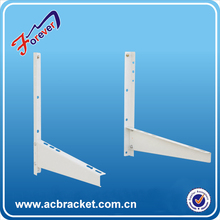 2014 Factory direct sale fashion 1-2 ton wall mounting ac bracket