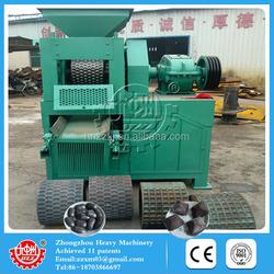 Advance technical/Superior quality/CE certification Ball Briquette Machine