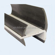 rubber manufacturing synthetic rubber