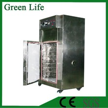 hot air convection precision industrial /laboratory oven for heating and drying