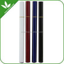 USA hot sell disposable empty bud touch vaporizer e cigs hookah pens
