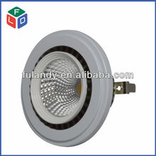 2012 par38 led light,led par38 light 12W with CE,RoHS from factory direct wholeprice