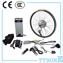 48V 250W bicycle engine kit for 60cc