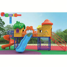 outdoor playground 2012, ZY-HT570 nice quality outdoor playground structure