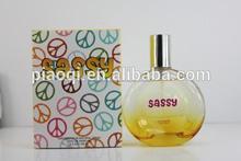 Etiqueta privada mayorista excell marcas llc perfumes y fragancias