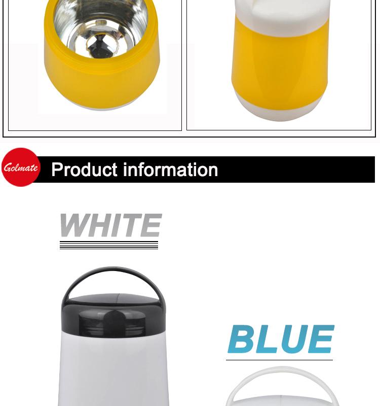 soupe pot thermos 1 4l bouteilles thermos thermos id de produit 1144253072 french. Black Bedroom Furniture Sets. Home Design Ideas