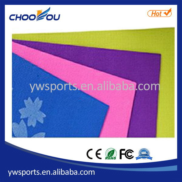 Exercise Mat For Outdoor Use 118