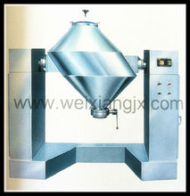 WLDH-100 food dry powder mixing machine