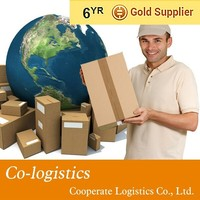 dhl express delivery to nigeria --Allen (Skype:colsales09)