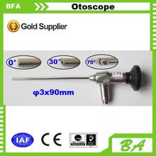 hospital equipments Olympus otoscope/china Olympus otoscope/Olympus otoscope