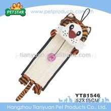 2015 New products cat scratch board