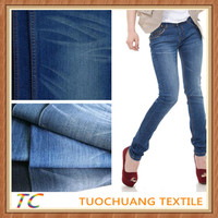 denim fabric for pants pantalones jeans