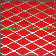 copper expanded metal mesh/copper expanded mesh/Copper expanded wire mesh roll