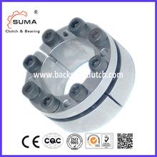 RCK40 RCK80 RCK45 RCK17 RCK15 RCK13 Locking Assembly / Locking Device