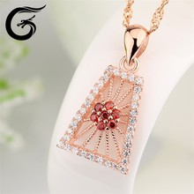 925 sterling silver jewelry gold plated pendant jewelry charms