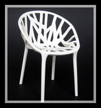 """plastic chair restaurant chair and table """"PP-141A"""""""
