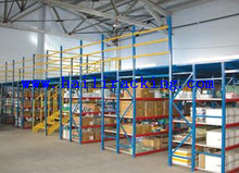 safe adjustable mezzanine file manufacturer