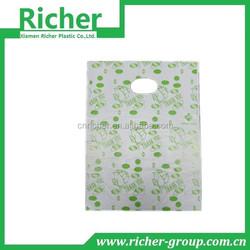 biodegradable plastic shopping bags wholesale Alibaba