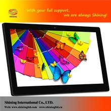 SH1561WF-T 1.5 inch digital photo frame keychain cheap
