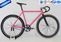 fábrica de venta directa de todo tipo de buena calidad 700c de artes fijos de la bicicleta