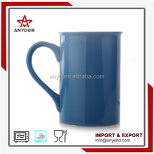 Fine quality factory direct sales good quality personalized wholesales ceramic mug