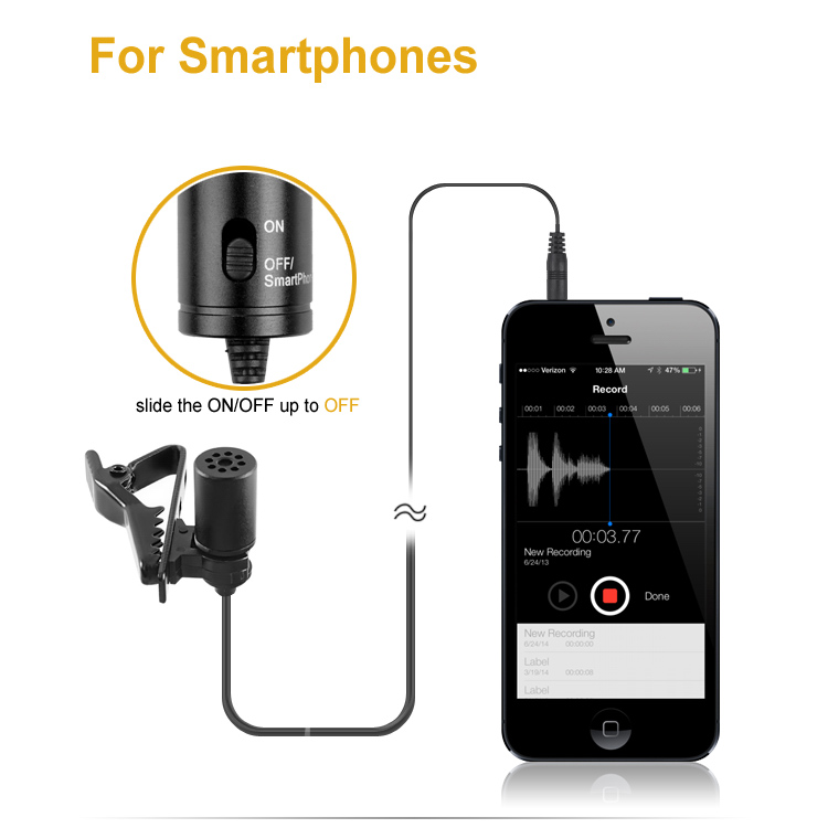 BOYA-BY-M1-Lavalier-Omnidirectional-Condenser-Microphone-for-Stereo-DSLR-Canon-Nikon-iPhone-Camcorders-Broadcasting-Recording (1).jpg