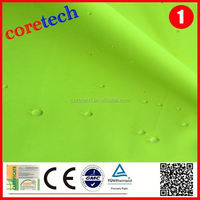 Popular newest sun and water resistant fabric wholesale