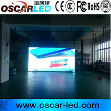 OSCARLED p10 outdoor full color led sign/outdoor led panel p10/p10 outdoor full color led display