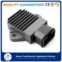 Regulator Rectifier CBR900 CBR600 F2 F3 VTR1000 XL1000 NT650 750 I VR11