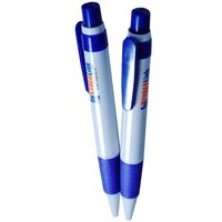 High quality promotional pens no minimum order/unique products market/pens for promotion