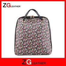 discount young bags woman guangzhou bag brand cosmetic bag