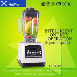 China Manufacture Wholesales High Quality Kitchen Equipment Electric Ice mini Chopper