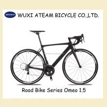 Full Carbon Fiber 22 Speed Road Bike