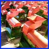 Electrical corn sheller