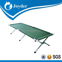 Top Products Hot Selling New 2014 Beach Bed Beach Bed Folding Beds Cot