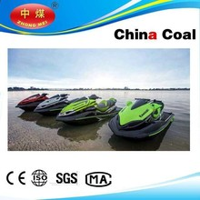 Hot selling electric jet ski with low price