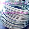 Factory Price Frp Duct Rodder, Electric Rodder, Fiberglass Duct Rod