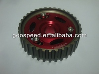 Cam Gear for toyota corolla gts 85-91 engine 4age