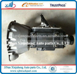 Truck transmission parts RT-11509C FAST Truck Parts