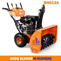 Loncin Snow Blower Engine Parts/Snow Thrower CE