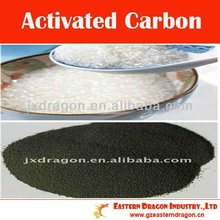 activated carbon price high quality, activated carbon price in kg, activated carbon processing machinery